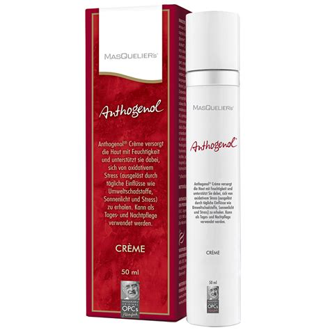 Creme 21 Arab Ori 50 Ml anthogenol 174 masquelier s 174 original opcs creme shop apotheke at