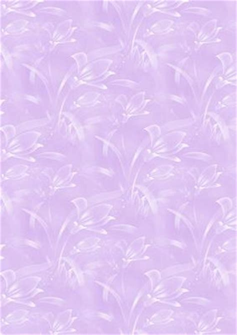 lillies in lilac background paper cup199953_168