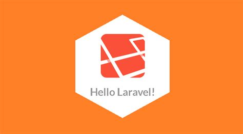 laravel tutorial video tutorial laravel video instalasi laravel dan pengaturan