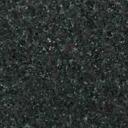 absolute black granite tile ab 1