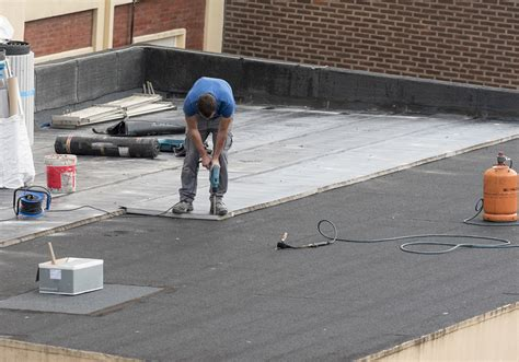 Commercial Roofing Company in WV, OH and KY Asphalt Shingle Brands