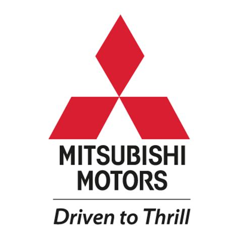 mitsubishi motors logo ekomeks obsługa informatyczna