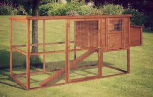 cheap chicken hutch home and roost chicken coops for sale chicken coops uk