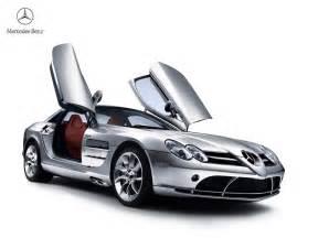 Mercedes Interesting Facts G 252 Zel Duvar Kagitlari Hd Resimler Bilder Pictures
