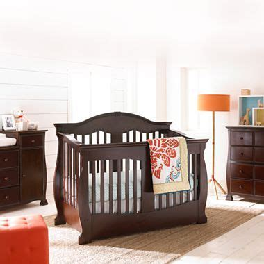 Jcpenney Nursery Furniture Sets 1000 Ideas About Baby Furniture Sets On Baby Furniture Convertible Crib And Cribs