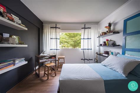 airbnb in singapore 10 mindblowing airbnb worthy homes in singapore