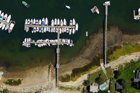 freedom boat club reviews massachusetts scituate boat club in scituate ma united states marina