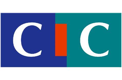 Banc Cic banque snvb