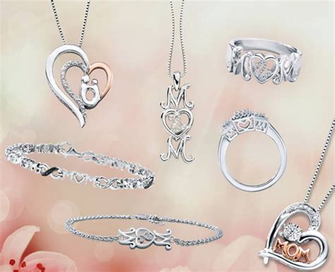 63 jewelers coupon codes for december 2017