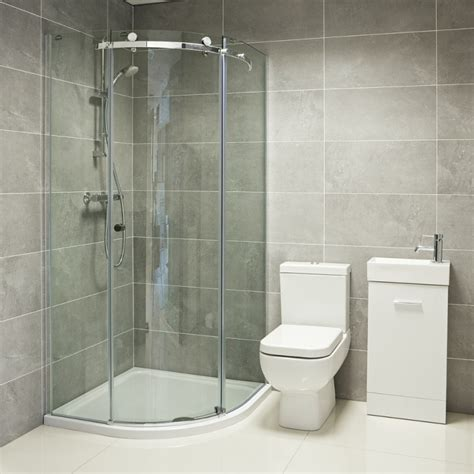 small shower units for small bathrooms shower stalls for small bathrooms