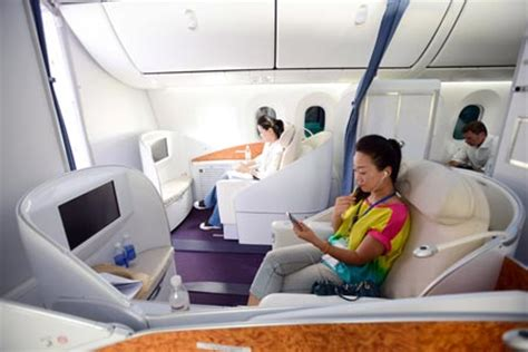 cheap shenzen business class