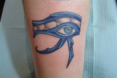 horus tattoo designs 20 beautiful anubis and horus tattoos