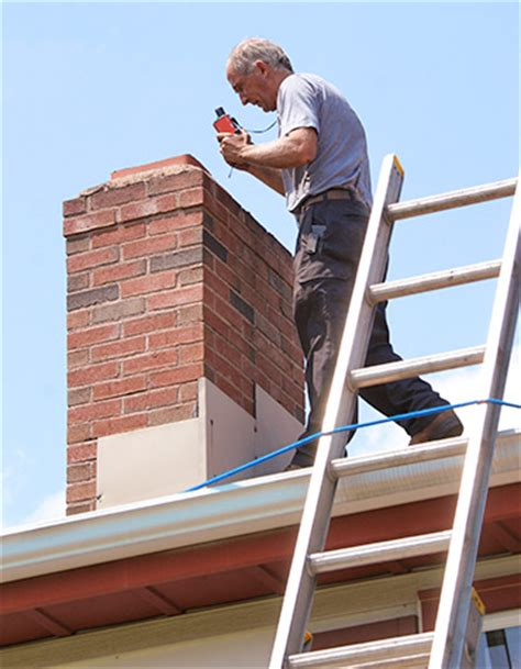 chimney inspection middletown chimney sweep - Chimney Inspection Manchester