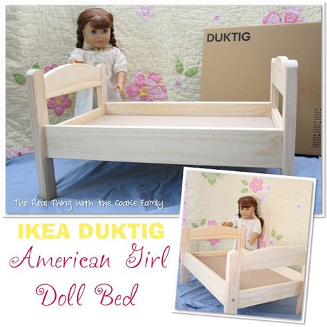 american girl doll beds to make american girl doll craft make an adorable polka dot doll bed