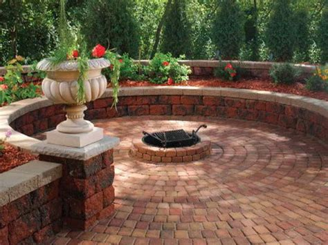 Nice Small Patio Design Ideas On A Budget Patio Design 307 Patio Design Ideas On A Budget