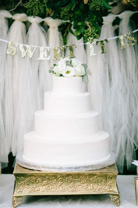 1000 ideas about wedding cake backdrop on pinterest
