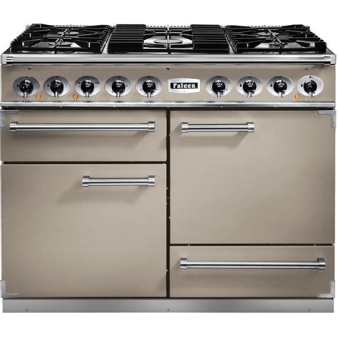 falcon range cooker buy falcon range cookers at findelectricals buy the