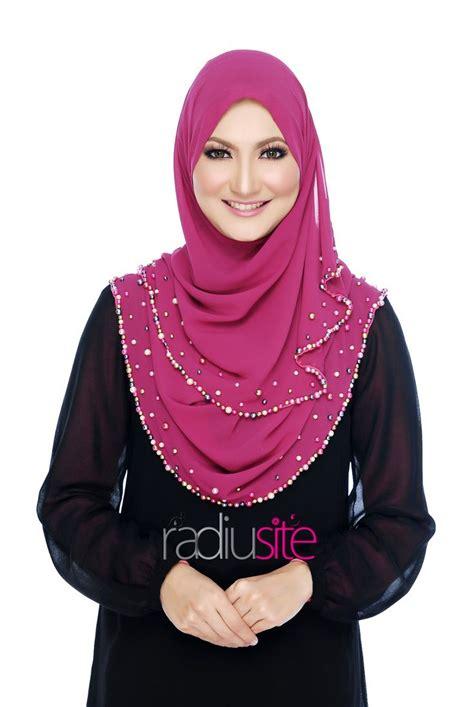 tutorial radiusite instagram 996 best hijab images on pinterest beautiful hijab