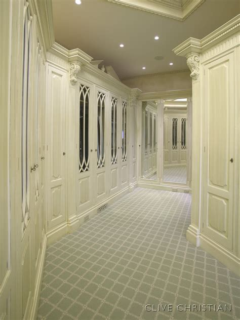 custom kitchen bathroom and bedroom closets kitchen clive christian dressing room closet traditional
