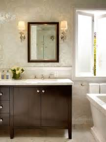 bathroom vanity tile ideas damask tiles transitional bathroom artistic designs