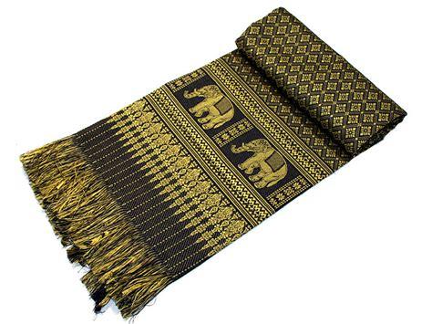thai rakuten global market asian pattern tablecloth