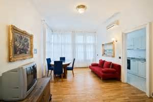 cheap accommodation old town prague budget apartments prague
