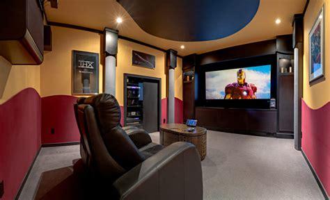 starlight home theater  kw audio