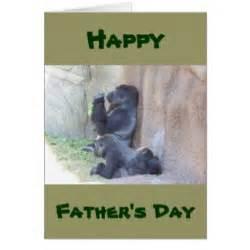 happy fathers day papa cards zazzle