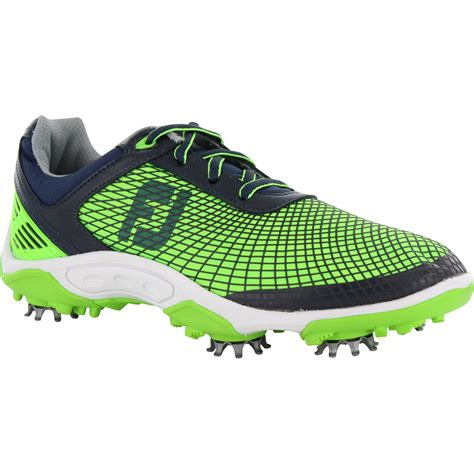 youth golf shoes footjoy hyperflex jr junior golf shoes at globalgolf