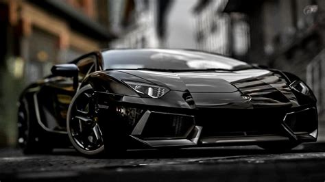 New 3d Car Wallpapers by Car Images Free Hd 3d Wallpaper