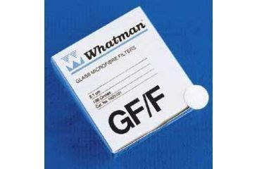 1825 110 Grade Gf F Filter For Tclp Test Use 110mm Circle 25pcs whatman grade gf f glass microfiber filters whatman 1825 070 free s h 1825 070 whatman filters