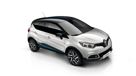 renault captur interior at night 100 renault captur interior at night renault