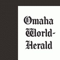Midland Mba Program by Midland Mba Classes To Be Held In Omaha Mba Midland