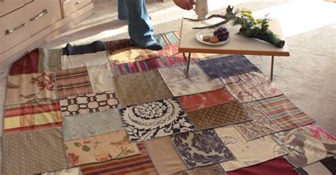 lovely Cheap Living Room Rugs #4: 83a0a7e425a25458804621d7b685611f.jpg