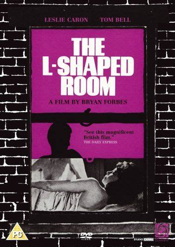 the l shaped room the l shaped room 1962 on collectorz