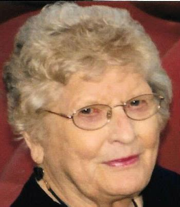 larimore, m. roberta | obituaries | herald review.com
