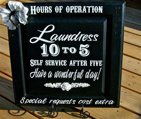 rooms to go hours of operation large laundry room decor the laundress hours of operation laundry sig