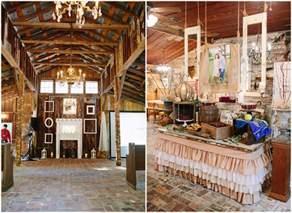 rustic barn wedding decorations southern barn wedding rustic wedding chic