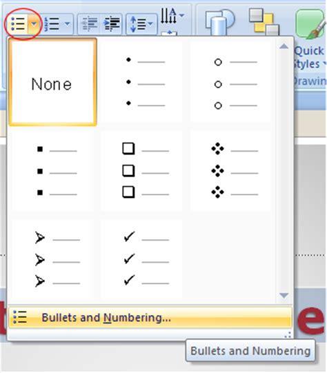 membuat bullet pada html membuat bullet dan numberic dengan kode html mahasiswa lugu