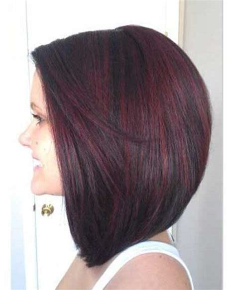 short medium haircuts for women the best short