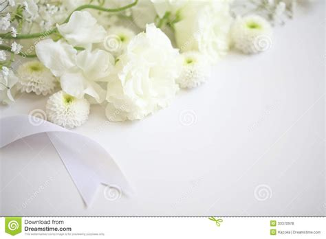 template card for funeral flowers funeral flowers stock photo image of fragile leaves