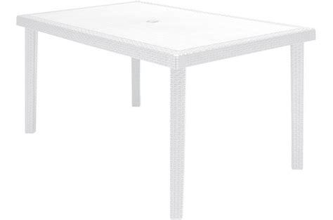 table blanche jardin nettoyer table de jardin blanche jsscene des id 233 es int 233 ressantes pour la conception de