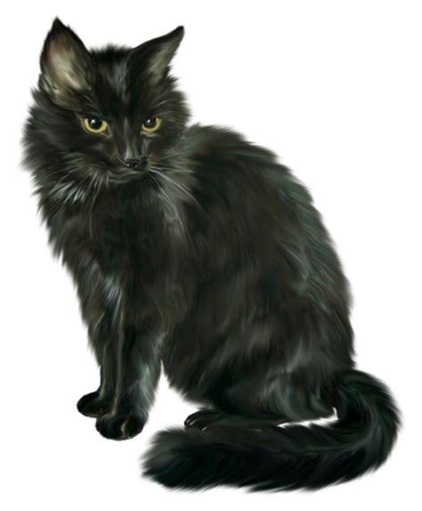 Piyama Black Cat chats page 2