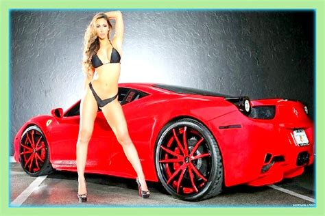 autos modernos para mujer fotos de carros modernos imagenes de autos de lujo con hermosas fotos de carros modernos