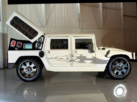 hummer jeep top cars hummer h3 jeep