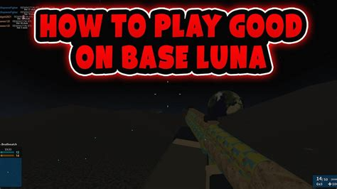 base how to become a player with the origin history and explanation of the classic reprint books phantom forces how to play on base aka