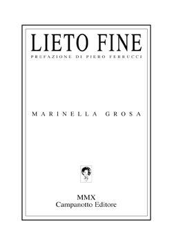 libreria petrini torino canotto editore visualizza dettagli libro