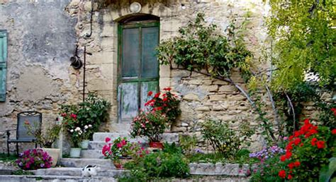 buying houses in france five essential tips for buying a house in france the good life france
