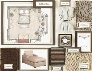 Home Design Board Best 25 Interior Design Boards Ideas On Mood