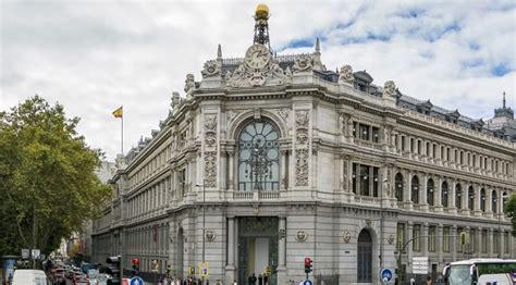 Questionnaire De Santé Pret Immobilier 1561 cnp assurances a finalis 233 l acquisition des filiales de